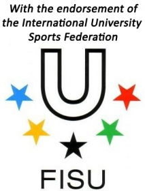 4th Finswimming University Competition