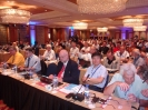 The Elective General Assembly of CMAS Starts Tommorrow in Cebu-the Philippines