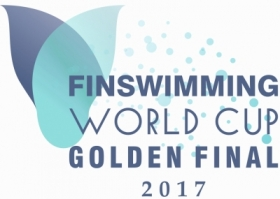Finswimming World Cup Golden Finale (swimming pool & open water)