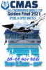 Updated rules - Finswimming World Cup 2021 Golden Finale