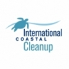 SAVE THE DATE - September 15th 2018 - International Coastal Cleanup Day