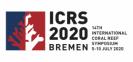 CMAS & International Coral Reef Symposium 2020