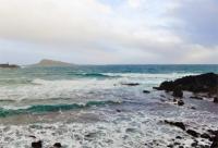 Ilhéu-da-Praia Dive-spots