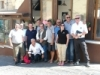 CMAS TC meeting in Malta