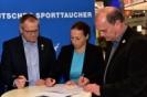 CMAS - VDST Agreement - BOOT 2017