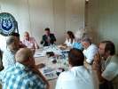 02/08/2014 Rome Meeting - Technical Committe