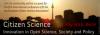 European Citizen Science Association - First International Conference