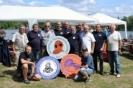 International Historical Divers' Meeting