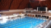 Finswimming World Cup Round Swimming Pool - Eger, Hungary