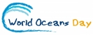 World Oceans Day 2017 - Our Oceans, Our Future