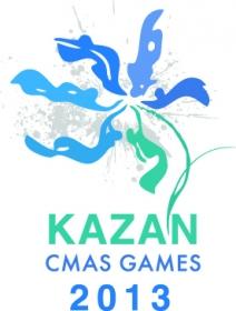 CMAS Games