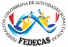 Pan American Finswimming Championships - Santa Marta