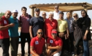 Course for Instructors on Kish Island