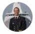 Dr. T. WINGELAAR Thijs MD