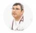 Dr. MOŽINA Hugon MD