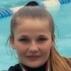 MEZHUIEVA Milena