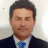 BARRIOS HERNÁNDEZ Luis Fernandoc
