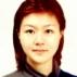 RHIM SueHyun