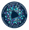 17th Asian Finswimming Championships and Asian Junior Competition