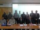 Sport Committee's Annual meeting