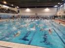 Italian Finswimming Open Championship for Disabled Athletes- San Vito al Tagliavento (Pordenone), Italy