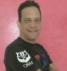 RUIZ CUBILLAN Oscar