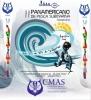 CMAS Spearfishing Panamerican Championship