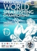 Spearfishing World Championship - Sagres, Portugal 2018