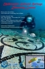 Underwater Cultural Heritage Discovery Course 2017 (CMAS)