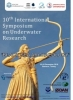 10th Symposium on Underwater Research BLACK SEA ARCHAEOLOGY