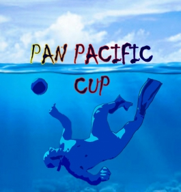 Pan Pacific Cup 2016