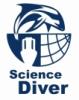 ScienceDiver