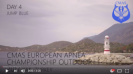 1st CMAS European Apnea Outdoor Championship and Open International Competition Kaş, Antalya – Turkey 2017 <br /> <strong>Videos</strong>