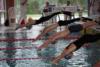 CMAS Finswimming World Cup 2019 – Lignano Sabbiadoro, Italy