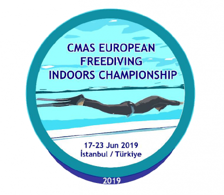 "Freediving Indoors European Open Championship <br /><span style=""color:red;font-weight:bold"">Live Streaming</span>"