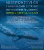 2nd Open European Cup In Underwater Orienteering