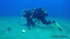6th European Conference on Scientific Diving 2020