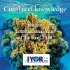 Coral Reef Knowledge