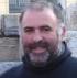 Paulo Costa SILVA