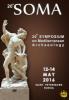 Symposium on Mediterranean Archaeology (SOMA)