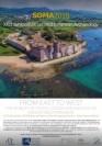 XXII Symposium on Mediterranean Archaeology (SOMA)