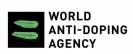 WADA Notice on Meldonium for Stakeholders
