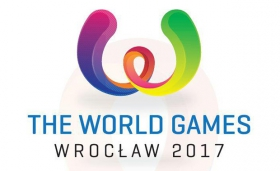 10th World Games