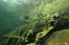 1. CMAS Underwater Geology Course in Austria - 12-14. August 2016