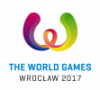 FOLLOW THE WORLD GAMES ALL OVER THE WORLD