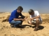 Archaeological Site Visit - Red sea Coast