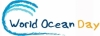 World Ocean Day 2018