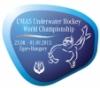 Championnat du Monde de Hockey Subaquatique, 2013 Eger, Hongrie