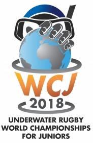 Underwater Rugby World Junior Championship