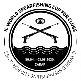 Spearfishing World Cup for Clubs